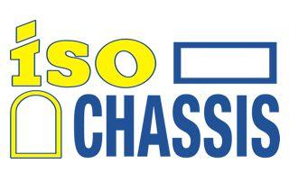 logo Iso-Châssis