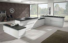 magasins de cuisines quip es charleroi. Black Bedroom Furniture Sets. Home Design Ideas
