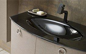 magasins de salles de bain dans le hainaut. Black Bedroom Furniture Sets. Home Design Ideas
