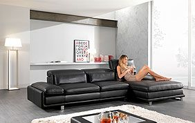 magasins de canap s et mobilier dans le hainaut. Black Bedroom Furniture Sets. Home Design Ideas