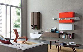 magasins de canap s la louvi re binche. Black Bedroom Furniture Sets. Home Design Ideas