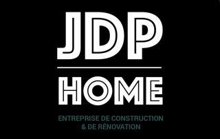 JDP Home Logo