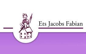 Logo Jacobs Fabian