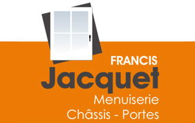 logo Menuiserie Jacquet