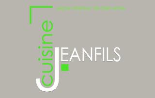 logo Jeanfils