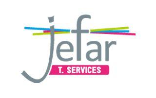 logo Jefar