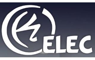 K-Elec Logo