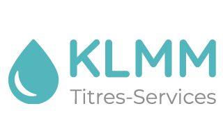 logo KLMM