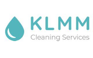 logo KLMM titres services