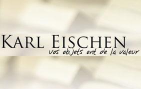logo Karl Eischen
