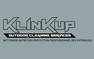 logo Klinkup