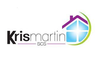 logo Krismartin