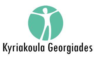 logo Psychologue Kyriakoula Georgides