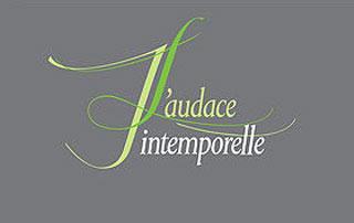logo Audace Intemporelle
