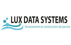 logo Lux Data Systems