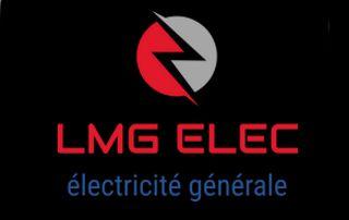 Logo LMG Elec