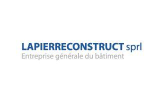 logo Lapierre Construct