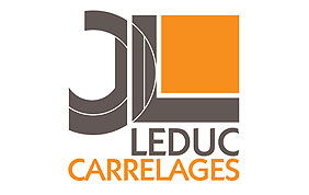 Logo Leduc Carrelages