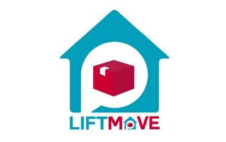 Logo Liftmove