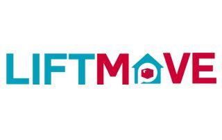 Logo Liftmove