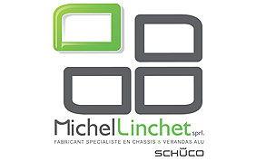 logo Michel Linchet
