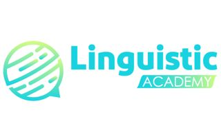 logo Linguistic Academy