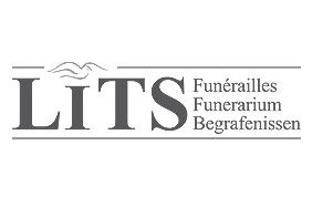Logo Lits Funérailles