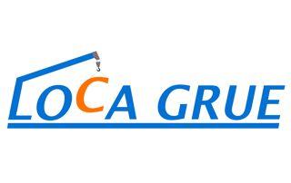 logo Locagrue