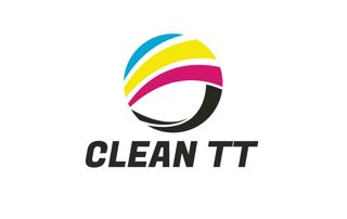 Logo Clean TT
