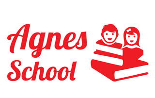 bilingual school in Brussels