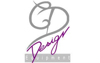 CD Design Logo