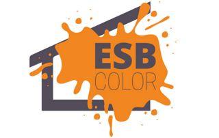 Logo ESB Color