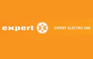 logo Electro One