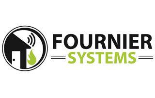 Logo Fournier Systems