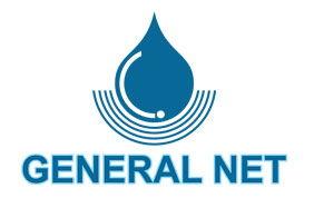 Logo General Net