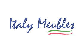 Logo d'Italy Meubles