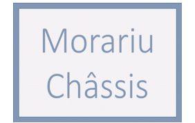 Logo Morariu Châssis