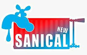 Logo New Sanical