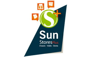 logo Sunstores