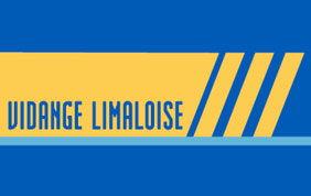 logo Vidange Limaloise