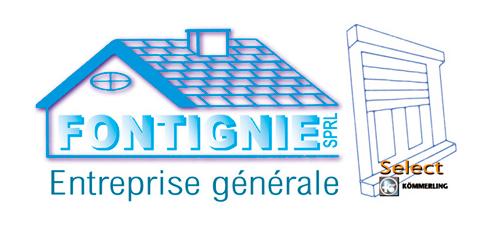 Logo de Fontignies