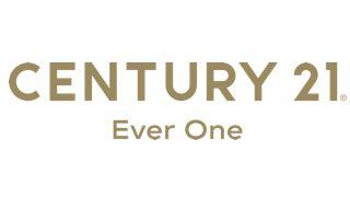 Logo Century 21 Ever One