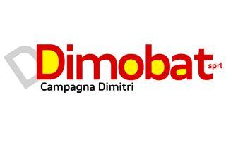 Logo Dimobat