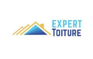 Logo Expert Toiture
