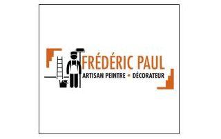 Logo Frédéric Paul