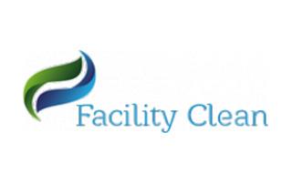 Logo Facility Clean