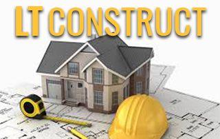 Logo LT Construct