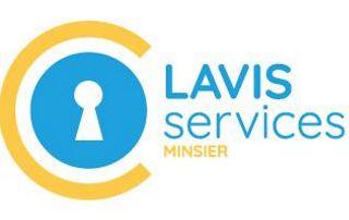 Logo Lavis
