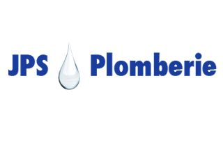 Logo Plomberie JPS