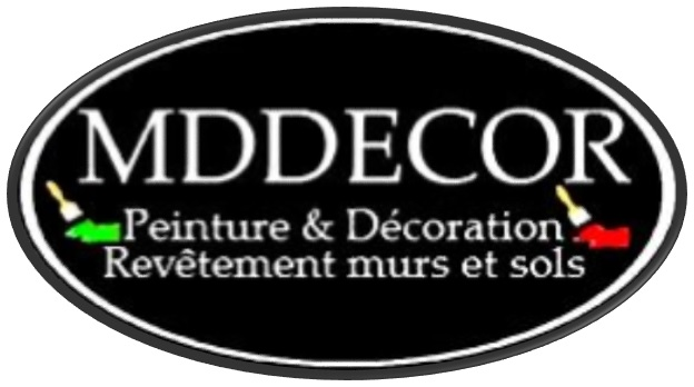 logo MD Decor